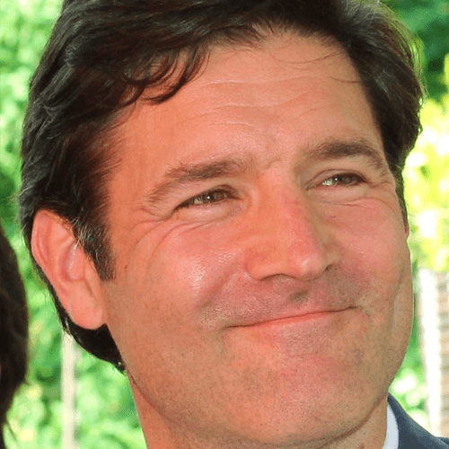 Andrew Winden